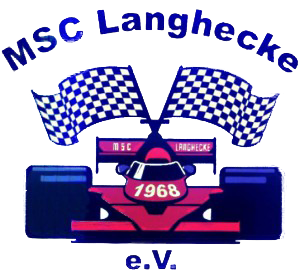 msc_logo-300x273