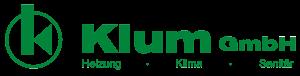logo600x152